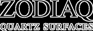 ZodiaqDupontLogo