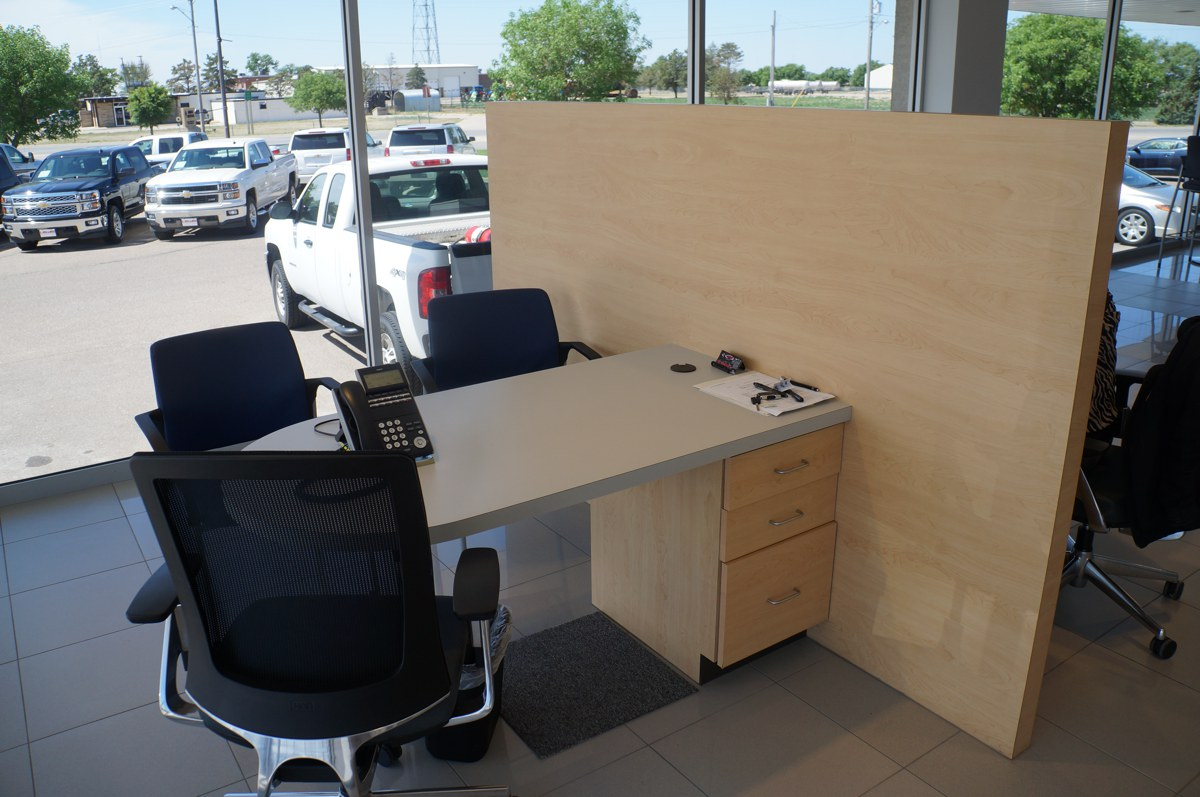 commercial lewis toyota garden city 000 Kitchens Inc