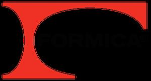 formicalogo