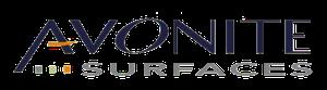 logo_avonite