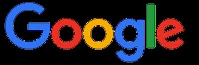 new-google-logo-png