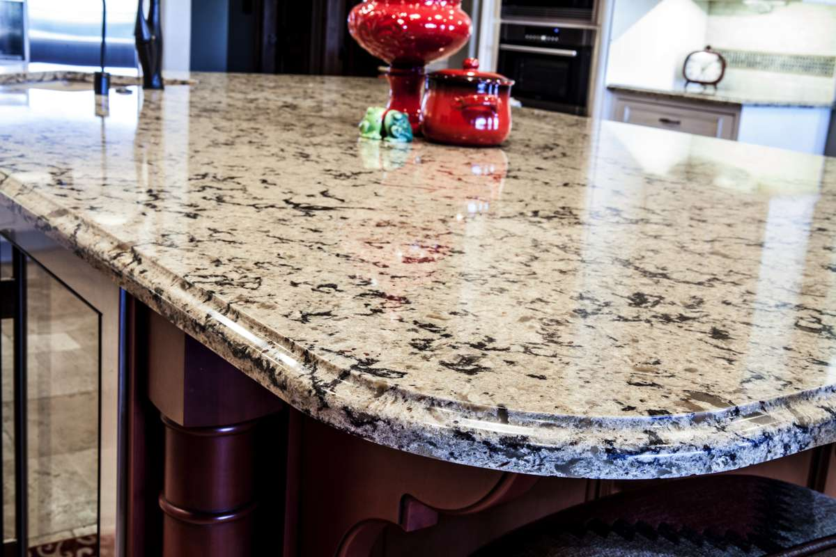 Pros and cons of quartz countertops