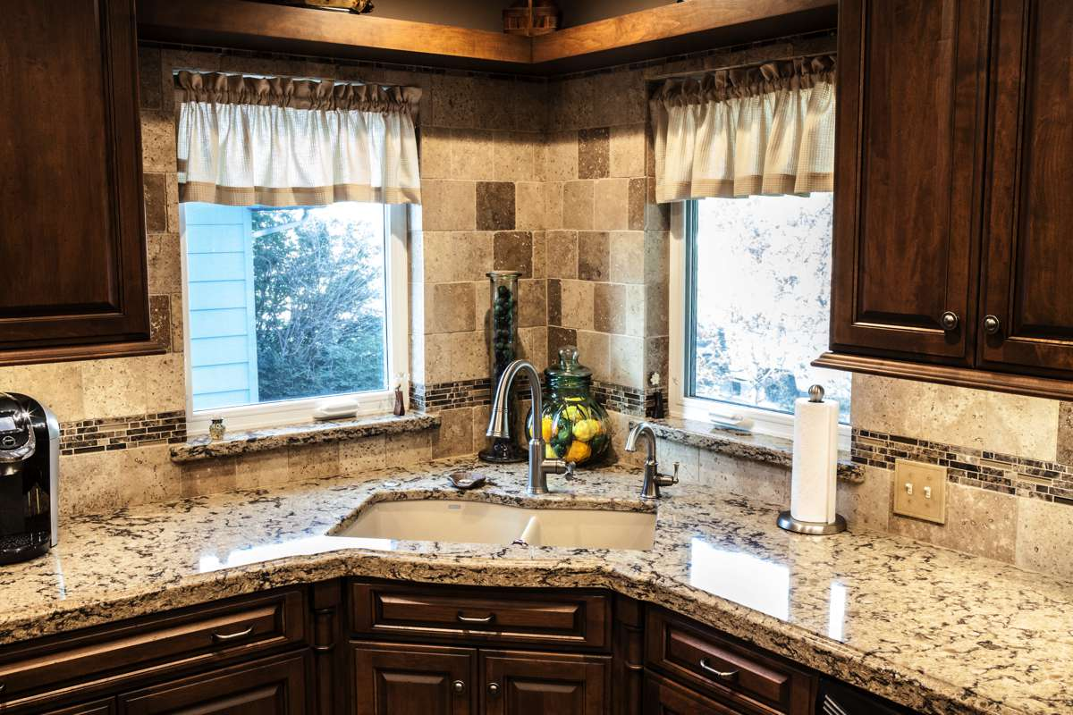 Why custom cabinets are best
