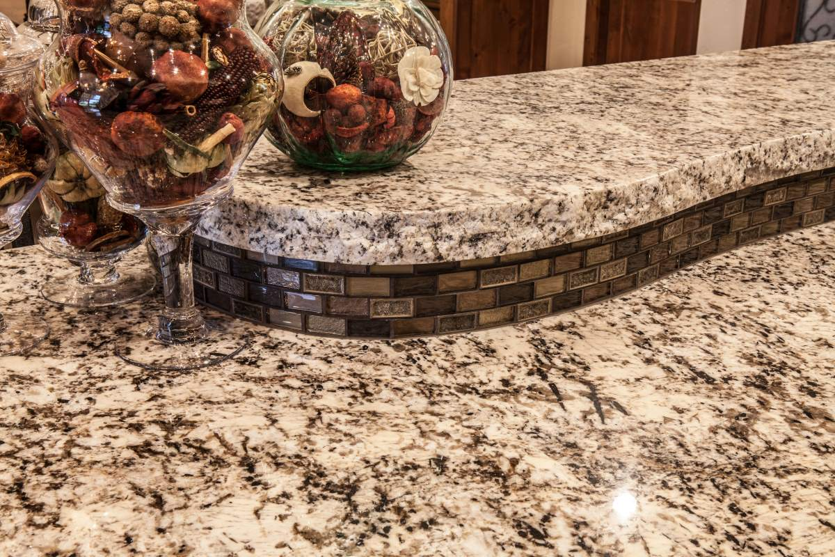 gallery antonio discount or and san quartz perfect probably tag great granite difference ideas of countertops
