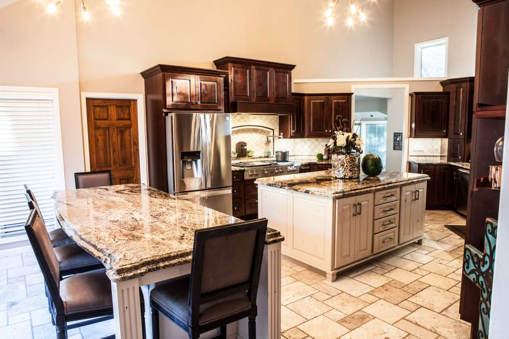 kitchen design mistakes.  Kitchen Design Mistakes Use Professionals To Avoid Kitchens Inc