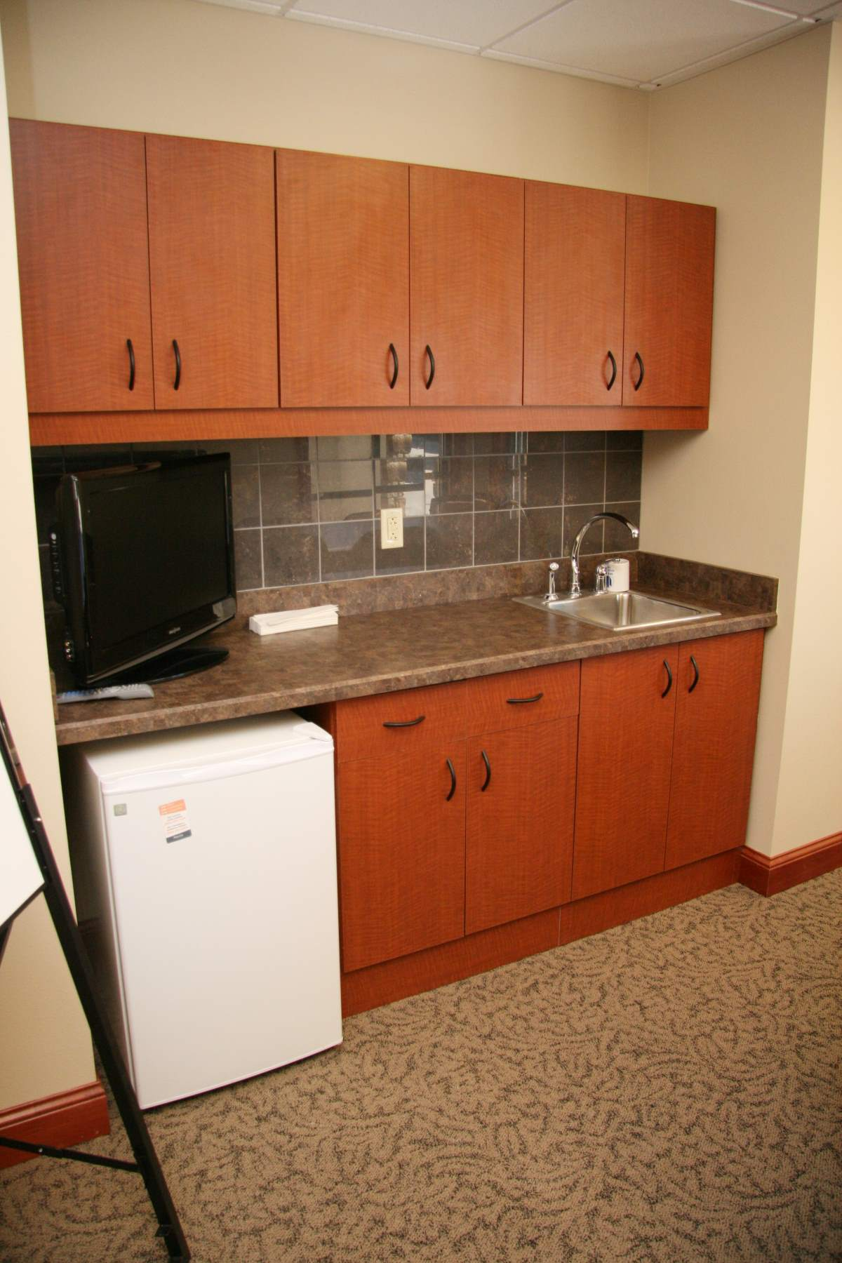 Charmant Western State Bank Kitchens Inc. Cabinet Door Styles