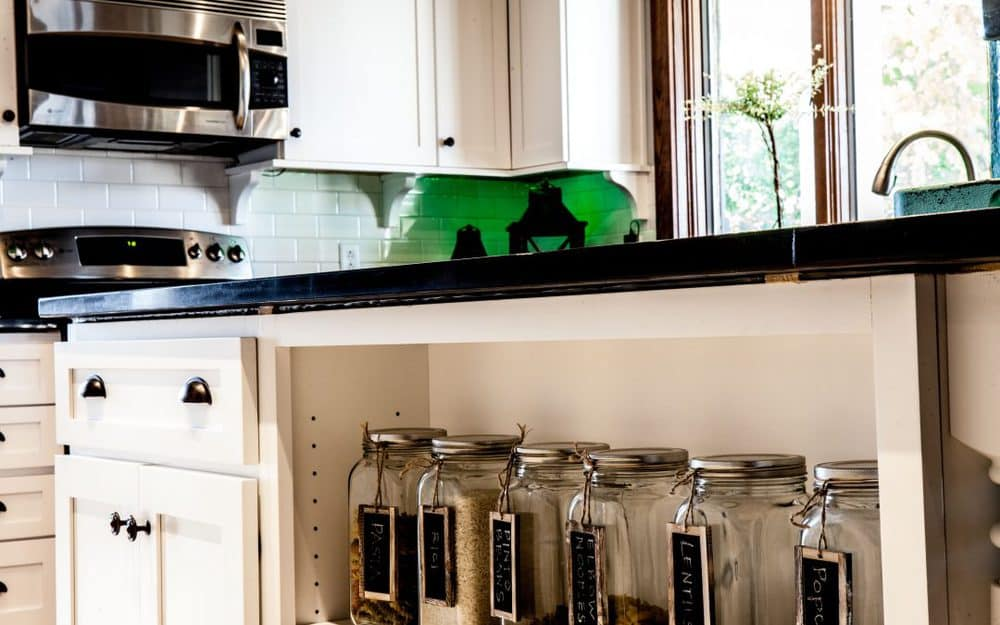 5 Steps to Start Your Kitchen Remodel