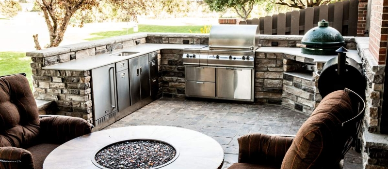 jantz-outdoor-kitchen-patio002